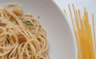 spaghetti-a-la-mie-de-pain