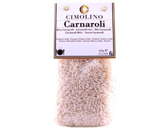 riz-carnaroli