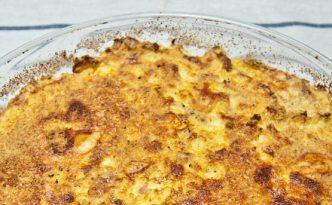 gateau-de-pommes-de-terre