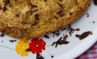 omelette-a-la-truffe-noire