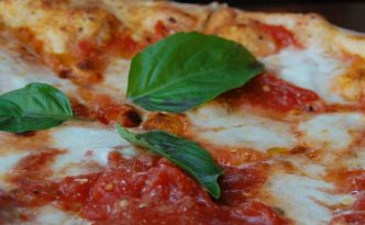 pizza-margherita-2