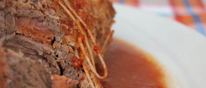 braciola-a-la-sauce-tomate