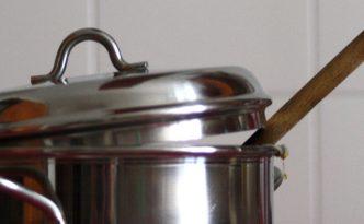 comment bien cuire les pâtes