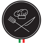 La Cuisine Italienne